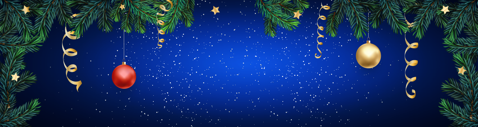 banner-christmas-2018-03_5a3bc2e07edfe.png