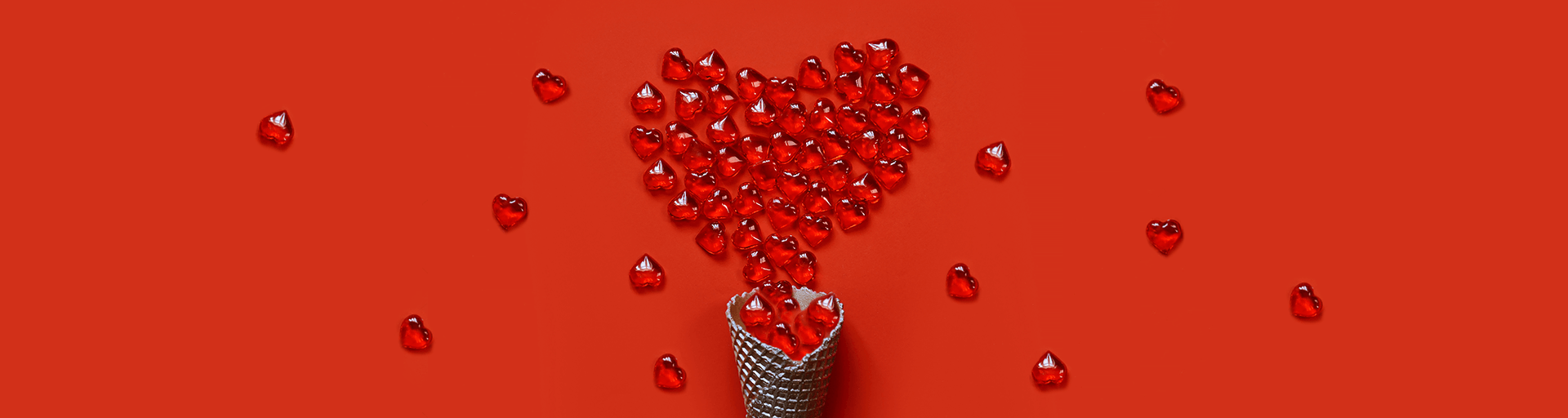 happy_valentines_day_5e45687b69868.png