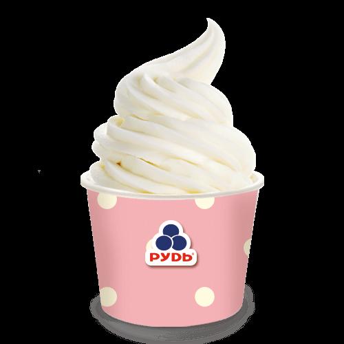 Фризерне мороженое