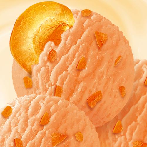 """Golden Apricot"" HoReCa ТМ «Rud»"