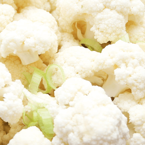 Cauliflower HoReCa ТМ «Rud»