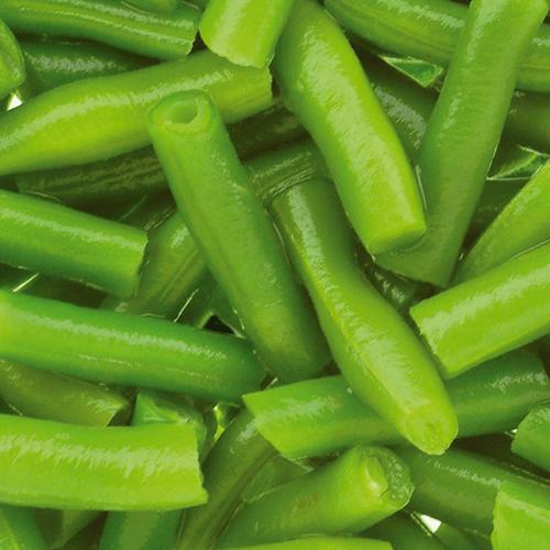 String Beans HoReCa ТМ «Rud»