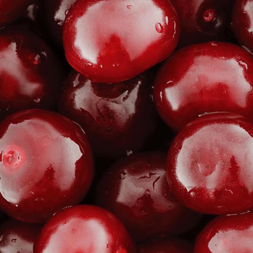 Pitted Cherries HoReCa ТМ «Rud»