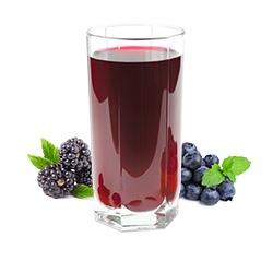 Blueberries HoReCa