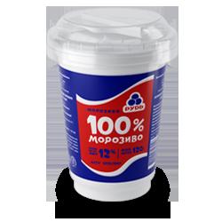««100% морозиво»»