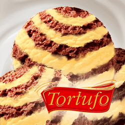 "THE ""TORTUFO"" HoReCa"