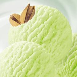 Морозиво для ресторанів та кафе