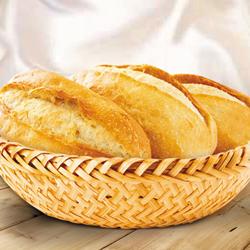 Whole Wheat Mini Baguette HoReCa