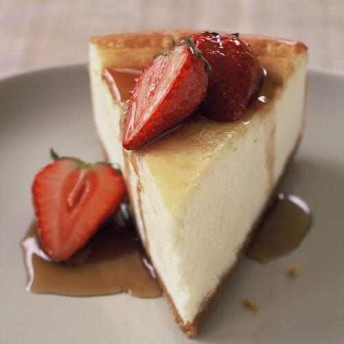 Легкий торт. Рецепт вкусного торта с желе